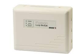 EMS XP95 Protocol Radio Loop Module