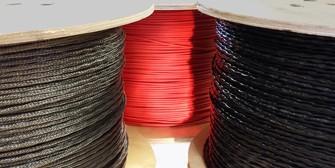 Digital Linear Heat Cable, 70 degrees per 100m