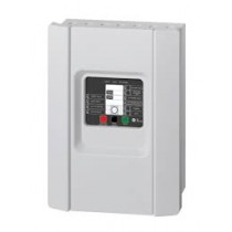 1X-F2-99 2 Zone Conventional Fire Panel