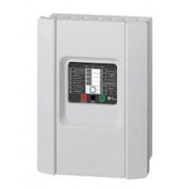 1X-F4-99 4 Zone Conventional Fire Panel