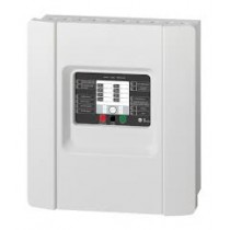 1X-F8-99 8 Zone Conventional Fire Panel