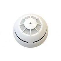 Argus Vega (AV) Optical Smoke Detector LITE