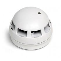 Fike ASD Detector