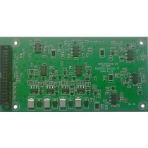 Fike TwinflexPro 4 Zone Upgrade Card