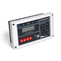 Fike TwinflexPro Repeater Panel