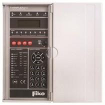 Fike TwinflexPro 8 Zone Panel