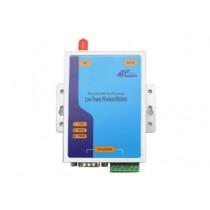 RS485 Wireless Transmission (ZP3)