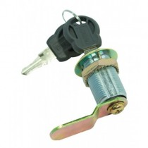 Replacement Cam Lock for Aritech FP Panels
