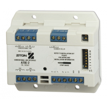 A70E Conventional Interface