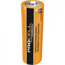 AA 1.5V Battery