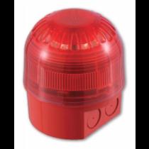 Conventional External Sounder Beacon