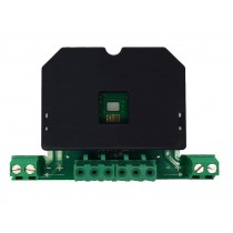 Advanced AXIS EN WSM Sounder Interface Module