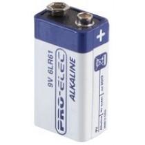 PP3 9V Battery