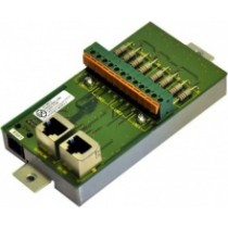 Care2 4 Way expansion card