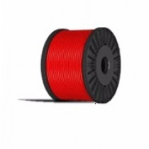 PH30 Fire Retardant Cable 2 core 1mm - 200m roll