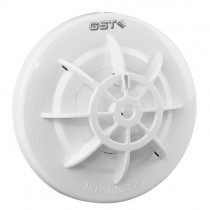 GST Conventional Heat Detector