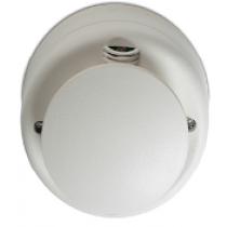 DP2061T 2000 Series Optical/Heat Detector