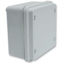 G2-SMB-DIN1 Surface Box for A45E Series Modules