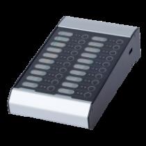 EST-EKB-20M 20 Button Extension