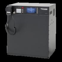 Mini VES-4001-L - 4xAB(8 lines) 2 x 320W, 2 Messages