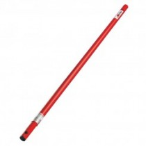 1.2m Pole Fibre Glass Pole