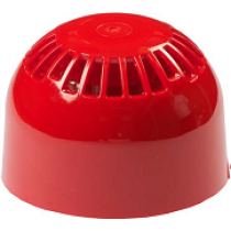 Wireless Red Sounder