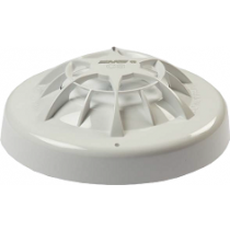 Wireless CS Heat Detector