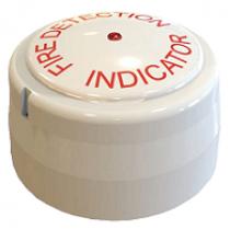 Wireless Remote Indicator Module