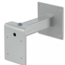 150mm Bracket for FE200 Door Holder