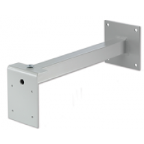 300mm Bracket for FE200 Door Holder
