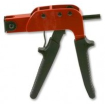 CAVITY ANCHOR SETTING TOOL