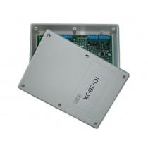 IO2032C Series 2000 2 Input  2 Output Unit