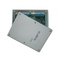 IU2055NC Series 2000 Conventional Zone Monitor