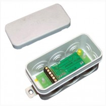 ISM-95 Stand Alone Loop Isolator for S2000 and XP95