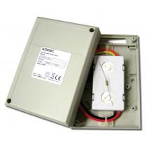 IU2050NC Series 2000 Single Input Module