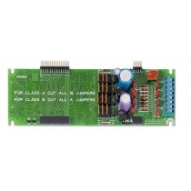 2 Loop Extension Card For Aritech FP Range