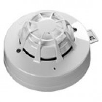 Discovery CO/Heat Multisensor Detector