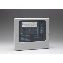 Advanced Axis EN Remote Control Panel