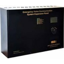 Care2 Network Expansion Panel with 4 Int EXP to 16