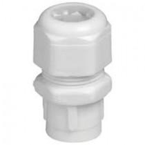 PVC 20mm Gland Push Fit