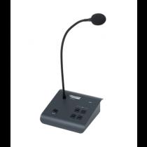 EST-M04 Microphone Station