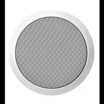 Complete Ceiling Speaker, 10W, 100V (20cm)