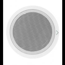 Complete Ceiling Speaker, 10W, 100V (27cm)