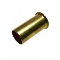 Brass Stiffener for Polymid Pipe Pack of 10