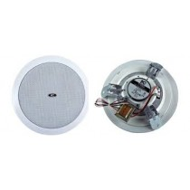 5inch Public Address Ceiling Speaker