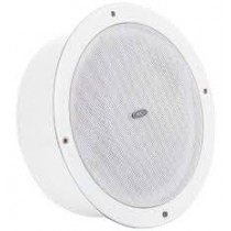 5inch Surface Mount Ceiling Speaker