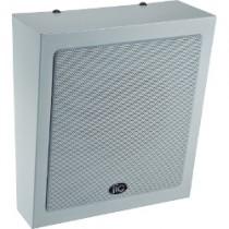 Fireproof Wall Speaker