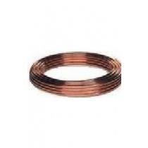 Copper Pipe 5/4mm 50m Coil