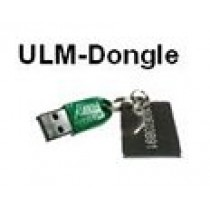 ULM Partner License Dongle for ASD Config Software
