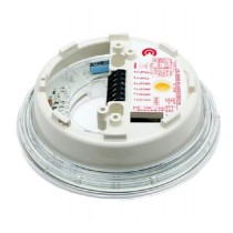 LED Ring for Conventional Base Sounder